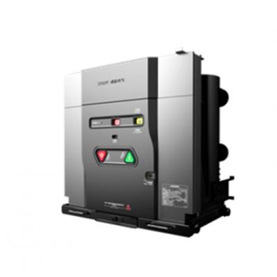 电气元器件-VDSK1-12系列真空断路器 尚宽电气