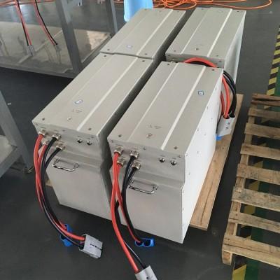 HAWKERPZS充电机TP20-12铅酸电池适用
