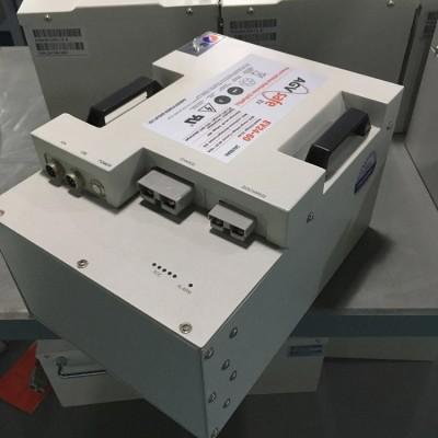 HAWKERPZS充电机EV30-72AGV电池充电机