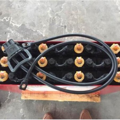 HAWKER机器人蓄电池AX12-26免维护蓄电池