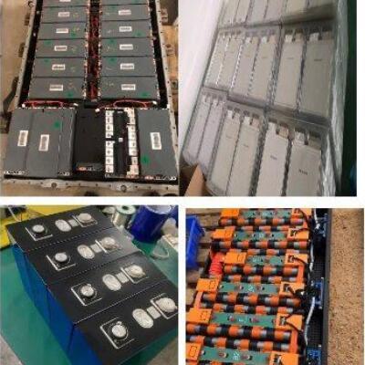 大量全国各地收购废旧锂电池,聚合物电池,铝壳电池