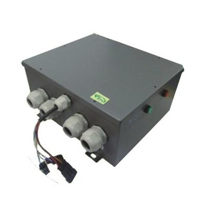普为电池管理系统厂家直供