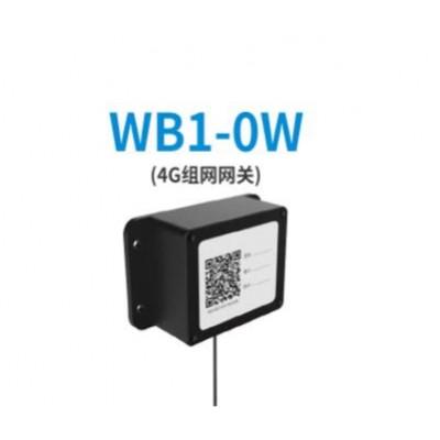 乐充充用于电瓶车充电桩智能插座4G组网