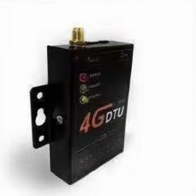 全网通嵌入式无线4G工业网关智能物联网4G网关4g工业路由器